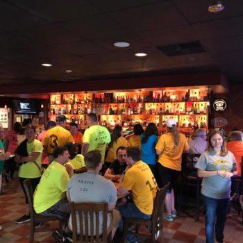 Crossroads Bar & Grille