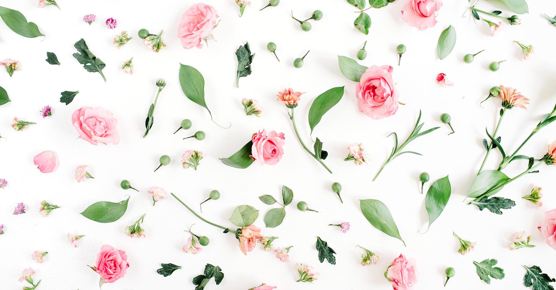 fun ways to reuse dried flowers