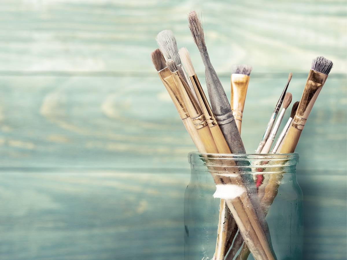 WB-Paint-Like-A-Pro-paint-brushes