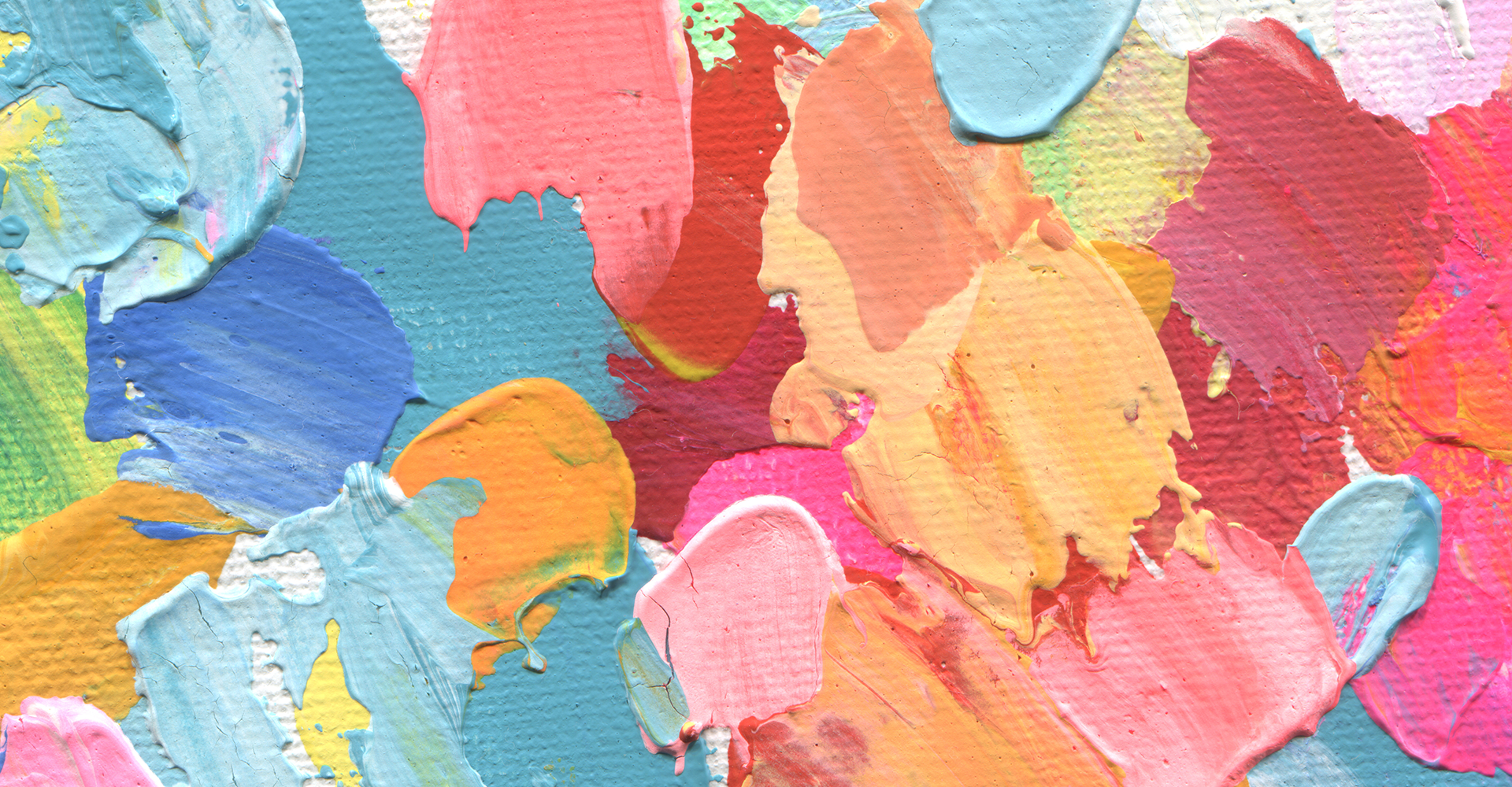 WB-Paint-Like-A-Pro-paint-strokes-header