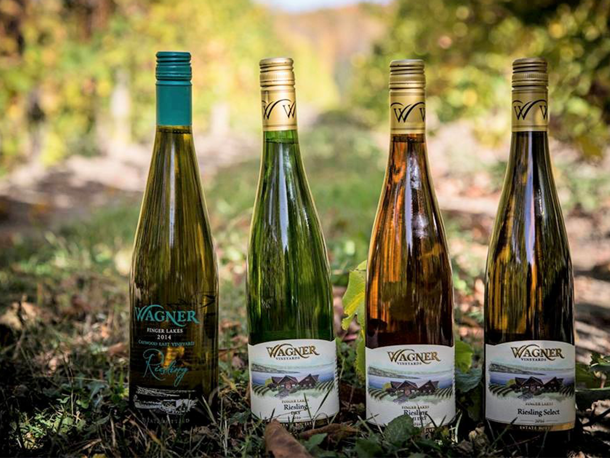 top 5 local wines best local riesling wagner vineyards